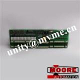 Modicon TSXSUP1021