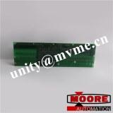 Schneider 140XBP01600