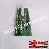ABB CI830,S800 I/O