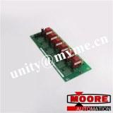 P+F OBS4000-18GM60-E5-V1