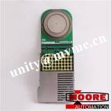Schneider MA-0185-100