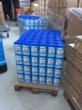 Aptamil Milk, Friso, Hipp, Nutrilon, Cow & Gate, Nido Milk