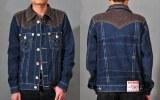 True religion jeans $50