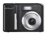 Digitalcamera Touchscreen
