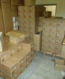Aptamil Pronutra,Nutrilon Nutricia ,Cow & Gate,SMA ,Friso,Hipp bio & Organic ,Nestle