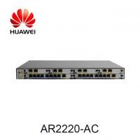 MyLiFi router Is Huawei WiFi Q2 afraid?