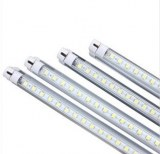 LED Tube Light-T8 1200MM