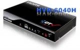HDTV Recorder HVR-6040H