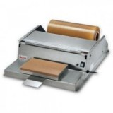 WRAPPING MACHINES - DISPENSER 51M