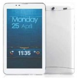 Cheap 7 inch tablet custom android tablets 1024600 TFT screen android tablet