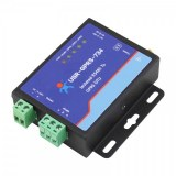 RS485 GSM Modems, RS485 to GPRS