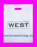 Poly bags made in viet nam no anti dumping tax
