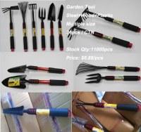 Garden Tool - Stocklots fanco