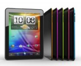 8 inch Tablet PC wifi tablet Actions ATM7029B Quad Core Android 4.4.2 Dual SIM Phone Ca...