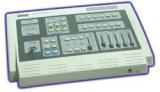 Video Effects Mixer