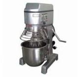 Planetary mixer /bakery equipment