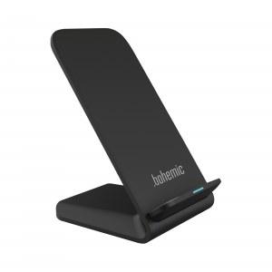 Bohemic BOH7283: Wireless Charging Station