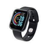 Bohemic BOH7306: Premium Sport Watch