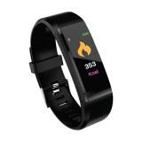 Bohemic BOH7399: Smart Bracelet