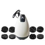 Cenocco Beauty CC-9105: Advanced Body Massager