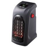 Cenocco CC-9078: Handy Heater