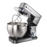 Imperial Collection IM-KM2500: Kitchen Machine