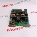 DSQC378B 3HNE00421-1/14 ABB