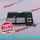OPTEK CONTROL 4000 C4221-EX EN-D C4000-EX