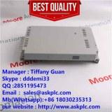 1756-OA16 - In Stock   Allen Bradley PLC ControlLogix