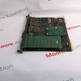 DI801 3BSE020508R1 ABB