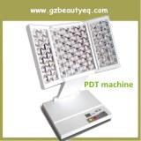 Portable PDT machine af-f16