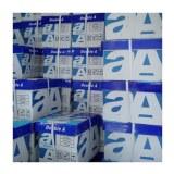 A4 copy paper for wholesale