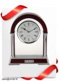 Clock factory wholesales desktop clock