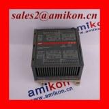 RockwellICSTriplexT3160   sales2@amikon.cn distributor