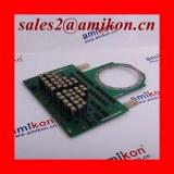 RockwellicsTriplexT9431 | sales2@amikon.cn distributor