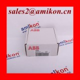 RockwellICSTriplexT3480 | sales2@amikon.cn distributor