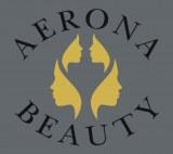 Aerona Beauty Manufacturers Of Beauty Care Instruments