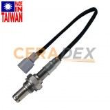 Thimble oxygen sensor for automotive (OS series)