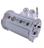 Crystal microdermabrasion machine f30