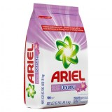 Ariel washing detergent available for sale