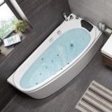 Good Quality Bathtub for wholesale price