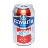 Bavaria beer for wholesale price
