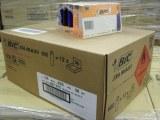 Bic Lighters J25/ J26 MAxi Classic