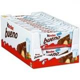 Bueno chocolates for sale
