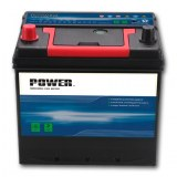 Car battery for cheap price