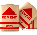 Portland Cement for wholesale price