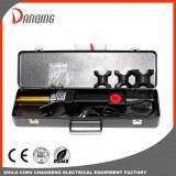 PPR sockets welding machine 63-16