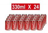 Coca Cola, Pepsi, Fanta and Sprite Drinks For Sale