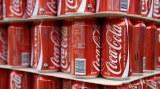 Pepsi, Coca Cola, Fanta and Sprite Drinks For Sale