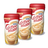 Nestle coffee mate for wholesale price
